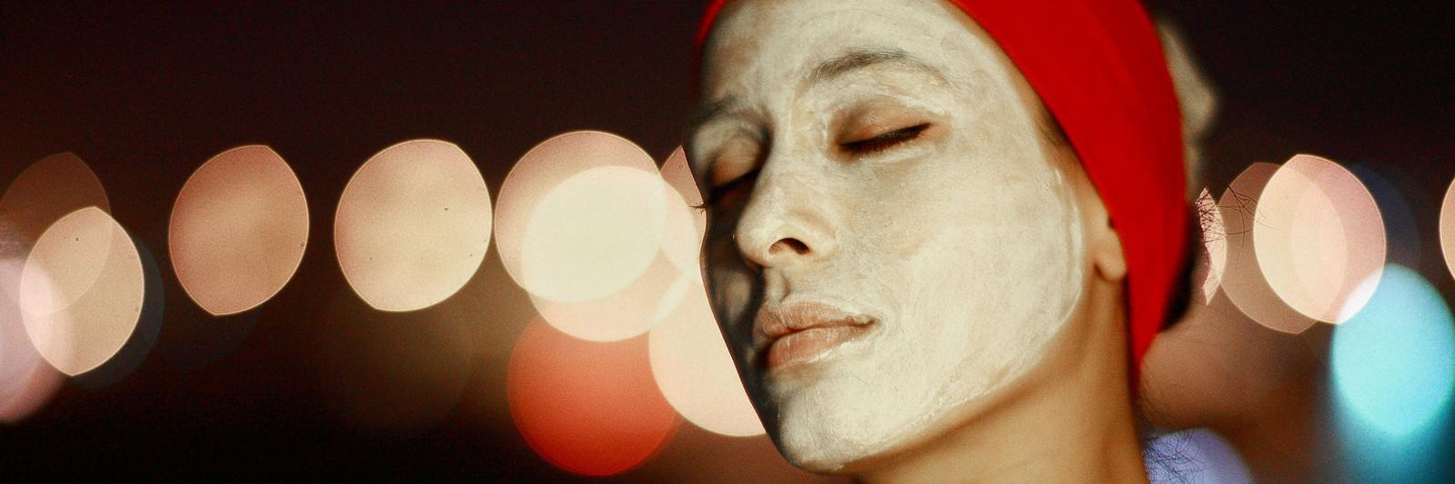 Få en ansigtsbehandling med produkter af højeste kvalitet og håndværk der virker